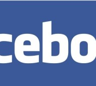Facebook bietet ab sofort ohne komplizierte Installationen Videochatfunktionen an