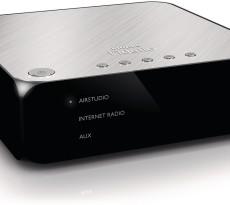 Mit seiner neuen Wireless HiFi Serie greift Philips den Platzhirsch Sonos an