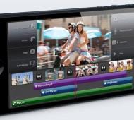 Das iPhone 5 ist ab 21. September erhältlich