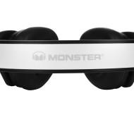 Monster DNA 2.0 Pro