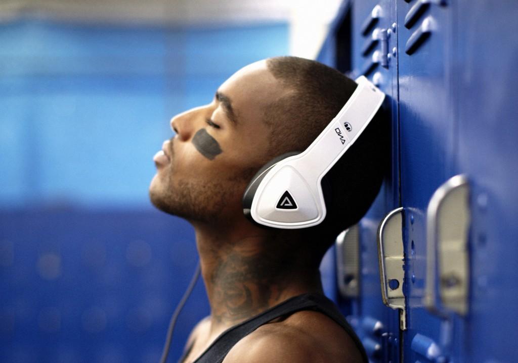 Noch besserer Klang und Kontrolle per App - Monsters DNA-Kopfhörer haben die Versionsnummer 2.0 absolut verdient