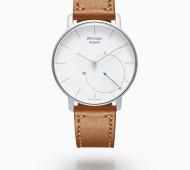 Activité von Withings, das ist Smartwatch-Minimalismus