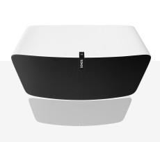 Der neue PLAY:5 ist gleichzeitig das neue Topmodell von Sonos