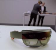 Microsofts Hololens wird bald das Kundenerlebnis bei Volvo revolutionieren