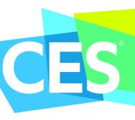 Die CES findet vom 6. bis zum 9. Januar in Las Vegas statt